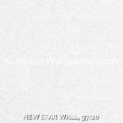 NEW STAR WALL, 97120