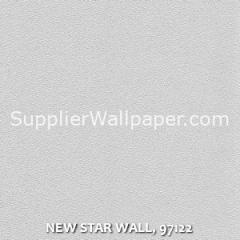 NEW STAR WALL, 97122