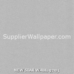 NEW STAR WALL, 97123