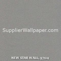 NEW STAR WALL, 97124