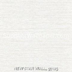 NEW STAR WALL, 97125