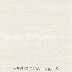 NEW STAR WALL, 97126
