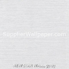 NEW STAR WALL, 97127