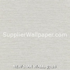 NEW STAR WALL, 97128