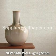 NEW STAR WALL, 97129 Series