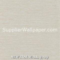 NEW STAR WALL, 97129
