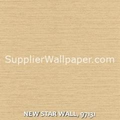 NEW STAR WALL, 97131