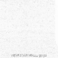 NEW STAR WALL, 97132
