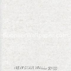 NEW STAR WALL, 97133