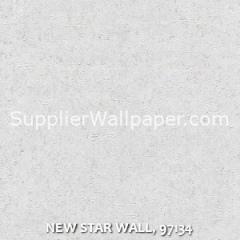 NEW STAR WALL, 97134
