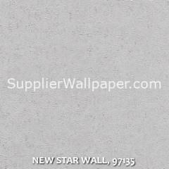 NEW STAR WALL, 97135