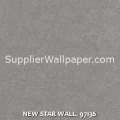 NEW STAR WALL, 97136
