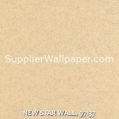 NEW STAR WALL, 97137