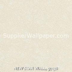 NEW STAR WALL, 97138