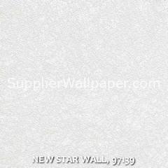 NEW STAR WALL, 97139