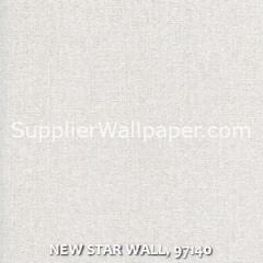 NEW STAR WALL, 97140