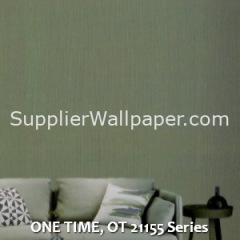 ONE TIME, OT 21155 Series