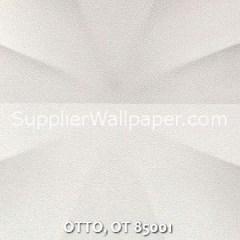 OTTO, OT 85001