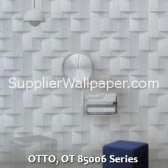 OTTO, OT 85006 Series