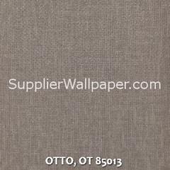 OTTO, OT 85013