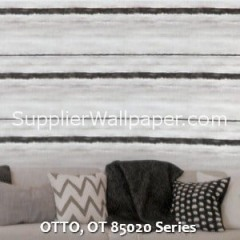 OTTO, OT 85020 Series