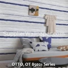 OTTO, OT 85021 Series
