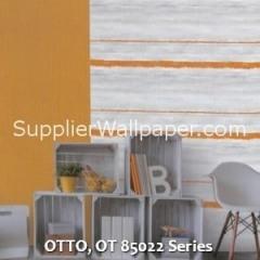 OTTO, OT 85022 Series