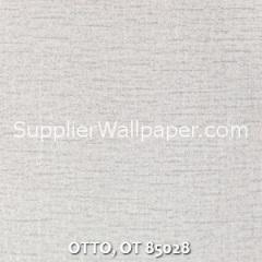 OTTO, OT 85028