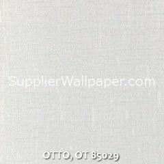 OTTO, OT 85029