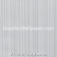 OTTO, OT 85036 Series