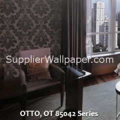 OTTO, OT 85042 Series