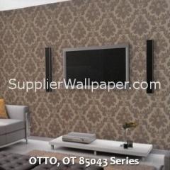 OTTO, OT 85043 Series
