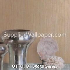 OTTO, OT 85050 Series