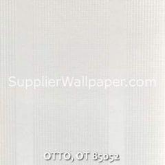 OTTO, OT 85052