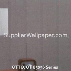 OTTO, OT 85056 Series