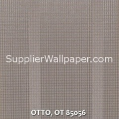 OTTO, OT 85056