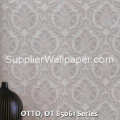 OTTO, OT 85061 Series