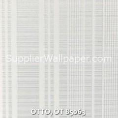 OTTO, OT 85063