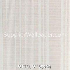 OTTO, OT 85064