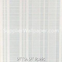OTTO, OT 85065