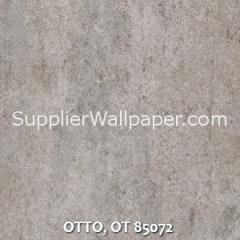 OTTO, OT 85072