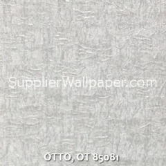 OTTO, OT 85081