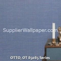 OTTO, OT 85085 Series
