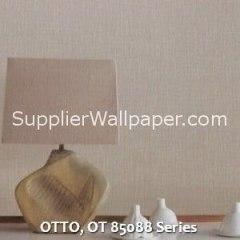 OTTO, OT 85088 Series