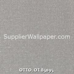 OTTO, OT 85095