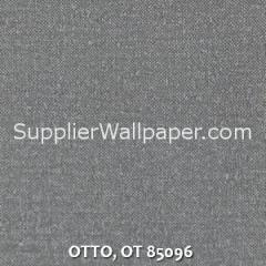 OTTO, OT 85096