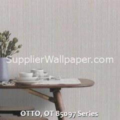 OTTO, OT 85097 Series