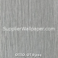 OTTO, OT 85104