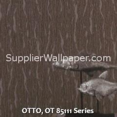 OTTO, OT 85111 Series