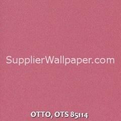 OTTO, OTS 85114